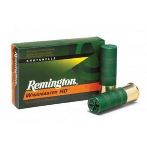 __00001_2-boites-REMINGTON-WINGMASTER-HD-CALIBRE-12-89MM-50GRS-PB-BB-BTE-DE-10-