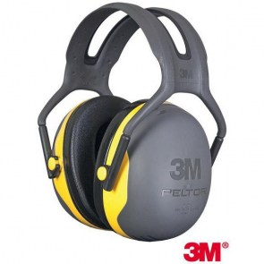 3m-peltor-earmuffs-31-db-yellow-headband-x2a