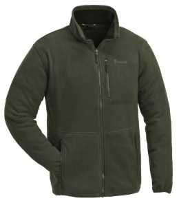 5065-100-fleece-jacket-finnveden---green