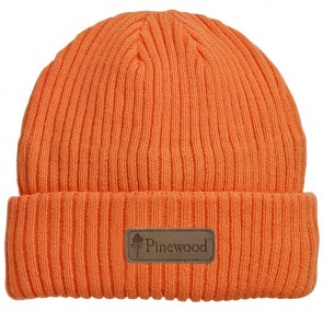 5217-504-hat-new-stoten---orange