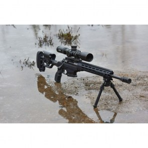 Tikka_T3x_TAC_A1_frontangle (1)