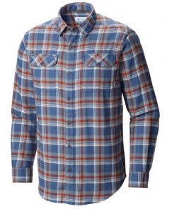 columbia_sportswear_flare_gun_flannel_night_tide_ao8194_452_1684
