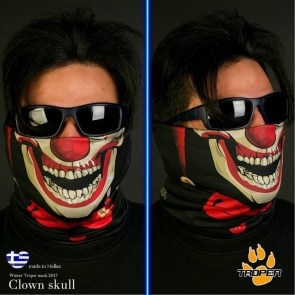 wintertroperCLOWNSKULL