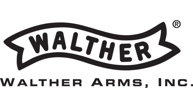 walther-arms-inc-logo-black_10874984.jpg