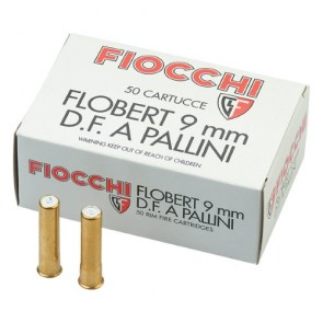 31973_fiocchiflobert9mm