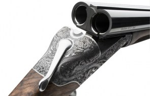 486-shotgun-by-Marc-Newson-for-Beretta_dezeen_468_9