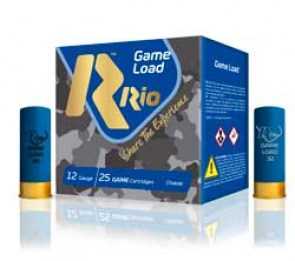 RIO-GAME-CARTRIDGE---GAME-LOAD1494508307591463134b960