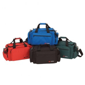 deluxe_bag_colors