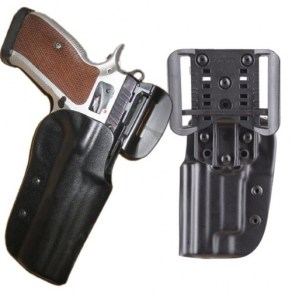 holsters_bladetech_doh_dropped_offset_holster_sr_loop