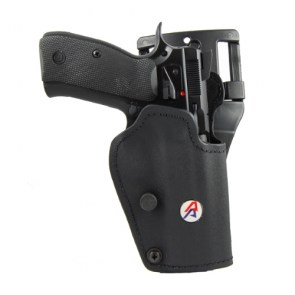holsters_daa_pdr_low_ride_holster