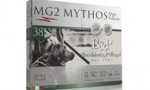 mg2_mythos_38_hv-0