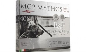 mg2_mythos_40_hv-0